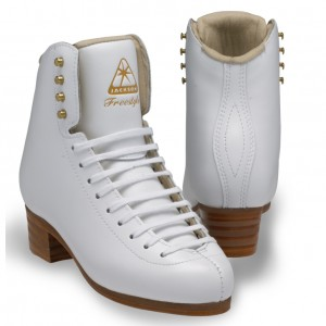 DJ2100_Freestyle_Boot_Only-DJ2100_Women_1